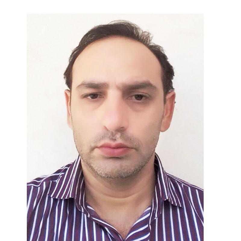 Kashif photo