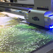 UV printing1