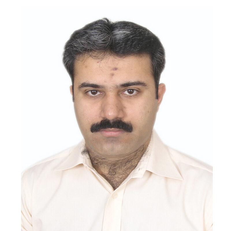 asif bhai photo1